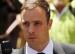 Appel pour une condamnation sévère de Pistorius