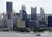 Pittsburgh se fait symbole de la résistance anti-Trump sur le climat