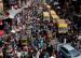 La population de l'Afrique devrait doubler d'ici 2050