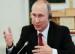 Poutine fustige la «russophobie»