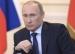 Crainte d'une guerre ouverte entre la Russie et l'Ukraine