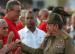 Cuba tournera la page des frères Castro en 2018