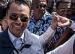 L'UA condamne les agissements de Ravalomanana à Madagascar
