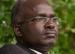 Le 2e vice-président du Burundi a fui