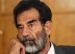 Renversement de Saddam, une erreur selon les politiciens américains
