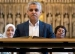 Sadiq Khan, le nouveau maire de Londres veut être un exemple