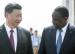 La Chine veut renforcer les échanges avec l'Afrique