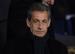 Sarkozy en garde à vue pour les financements de Kadhafi