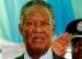 Le président  zambien a succombé à la maladie