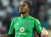 Le capitaine de l'équipe de foot d'Afrique du Sud tué