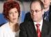 Le racisme de l'épouse d'un ministre israélien sur Obama