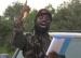 Abubakar Shekau, le chef de Boko Haram serait mort