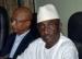Accord pouvoir-opposition pour la présidentielle guinéenne