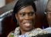 Sous pression, Ouattara relâche Simone Gbagbo