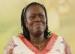 La justice ivoirienne annonce la date du procès de Simone Gbagbo