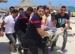 Carnage dans un hôtel en Tunisie, 27 morts
