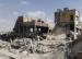 Raids occidentaux en Syrie, Moscou s'insurge