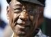 L'armée du Lesotho dément avoir perpétré un coup d'Etat
