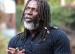 Tiken Jah Fakoly refoulé à son arrivée à Kinshasa
