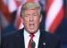Les Français venant aux États-Unis seront contrôlés dit Trump