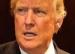 """Coordination"" entre la campagne de Trump et la Russie"