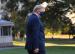 Trump hospitalisé avec la COVID-19