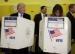 Les USA suspendus au verdict des urnes