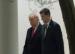La Maison Blanche éclaboussée par une affaire de violences conjugales