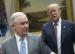 Trump attaque son ministre de la justice, il riposte