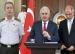 Le putsch avorte en Turquie le gouvernement reprend la main