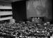 Il y a 70 ans, le partage contesté de la Palestine