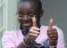 L'opposante rwandaise Victoire Ingabire libérée