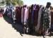 Boko Haram chasse des centaines de villageois