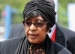 Winnie raconte les derniers moments de Nelson Mandela