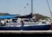 Le «navire pour l'avortement» est arrivé au Mexique