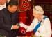 """La reine des Britanniques traite d'""""impolis"""" des responsables chinois"""