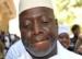 La Cédéao à Banjul pour demander à Jammeh de partir