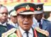 L'auteur du coup de force anti-Mugabe récompensé