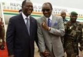 Ebola: La Côte d'Ivoire, vers la réouverture de son espace aux pays affectés