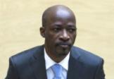 """Gbagbo et Blé Goudé """"libres de rentrer en Côte d'Ivoire"""""""
