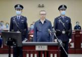 L'ex-patron de la banque centrale de Chine condamné à mort