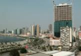 Luanda retrouve son rang de ville la plus chère du monde