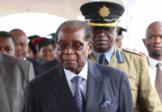 Mugabe refuse de démissionner, sa destitution est attendue