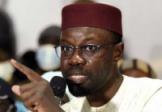 Ousmane Sonko a séduit les jeunes Sénégalais