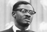 Patrice Lumumba, héros assassiné il y a 60 ans