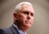 Mike Pence se prépare en cas de destitution de Trump