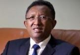 Le président malgache conteste sa destitution