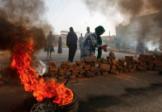 L'ONU condamne la violence au Soudan