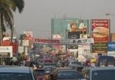 Une fausse ambassade américaine opérait au Ghana
