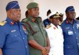 Violents combats entre l'armée nigériane et Boko Haram